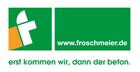 Froschmeier