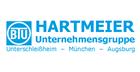 Hartmeier BTU
