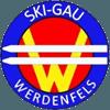 Skigau Werdenfels