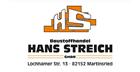 Hans Streich