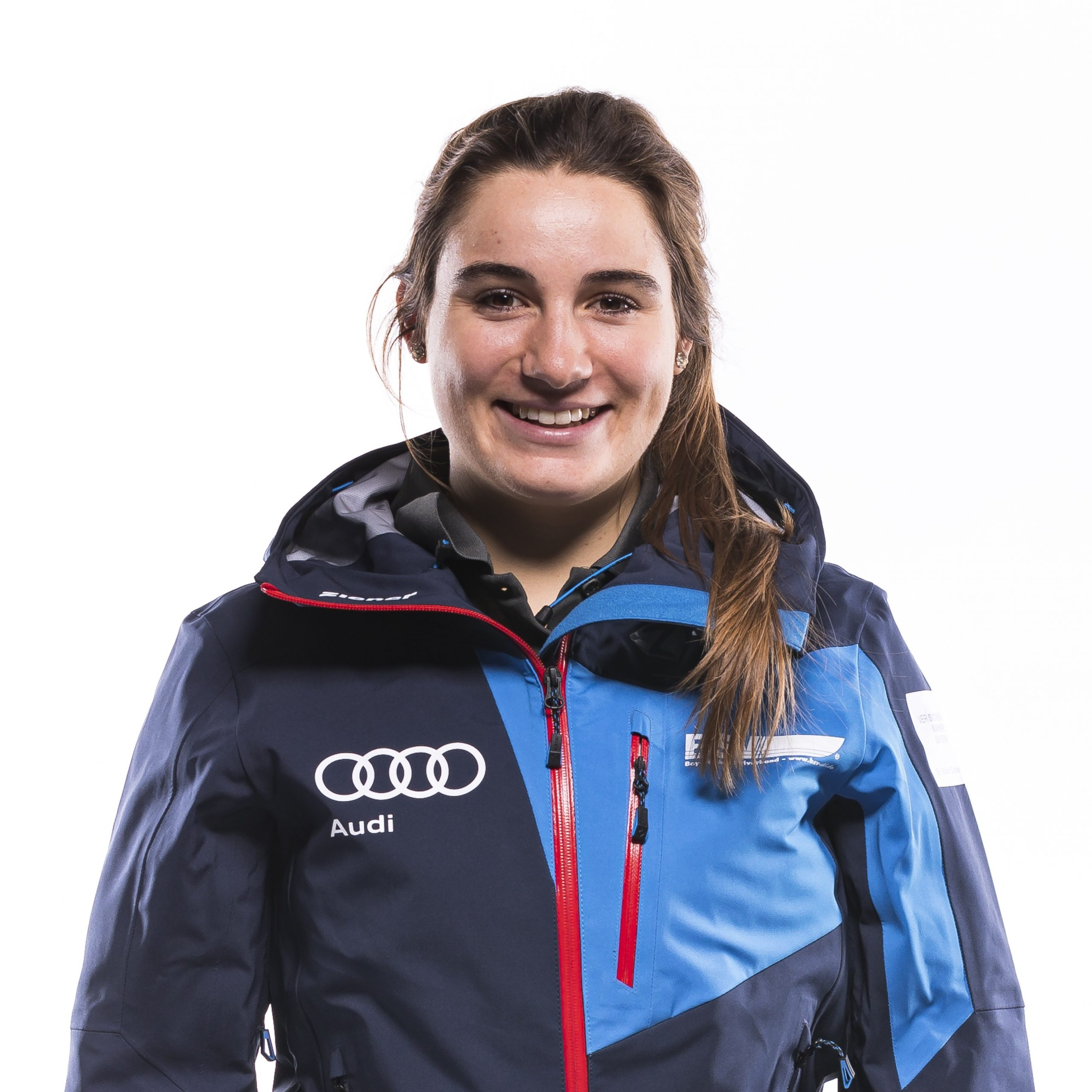 Franziska Welzmüller